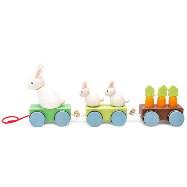 PL026-Bunny-Rabbit-Wooden-Toddler-Train