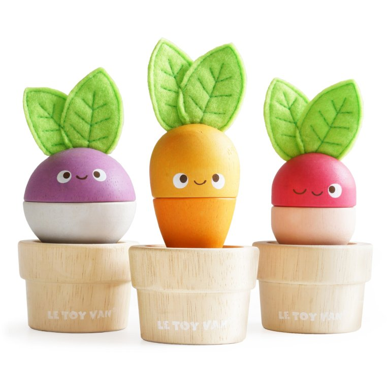 PL121-Stacking-Veggies-wooden-toddler-toy