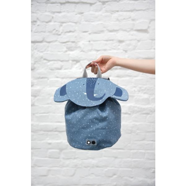 backpack-mini--mrs-elephant-trixie_E