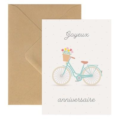 CARTE-DOUBLE-JOYEUX-ANNIVERSAIRE-velo-det