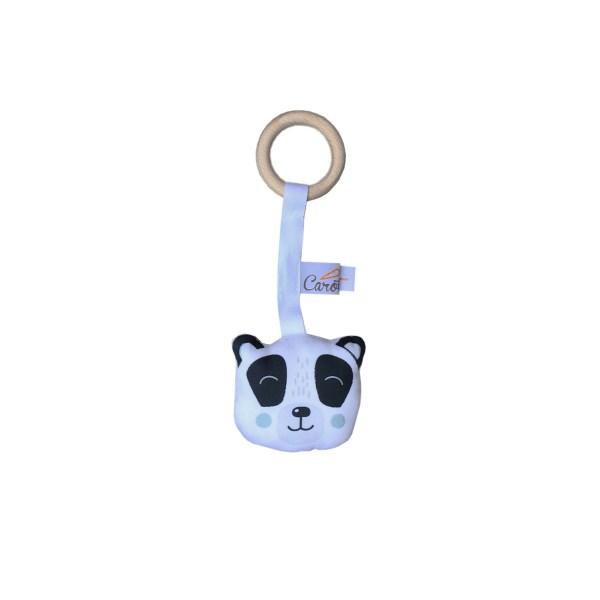 anneau-de-dentition-panda-vert-dessin-exclusif-carotteetcie