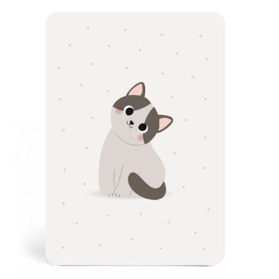 carte-chat-ZU-det-950x950