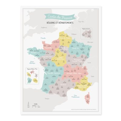 carte-de-france-ZU-det-950x950