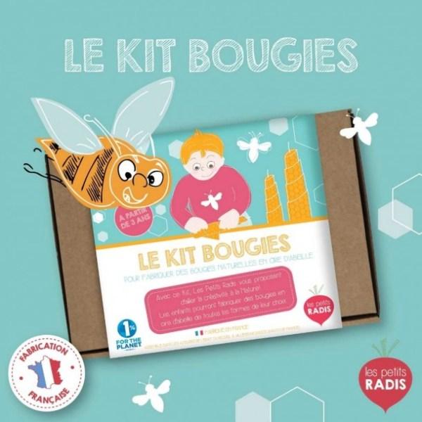 kit-bougies-en-cire-d-abeille