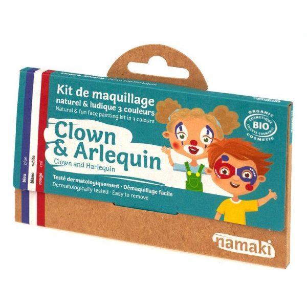 kit-de-maquillage-bio-3-couleurs-clown-et-arlequin