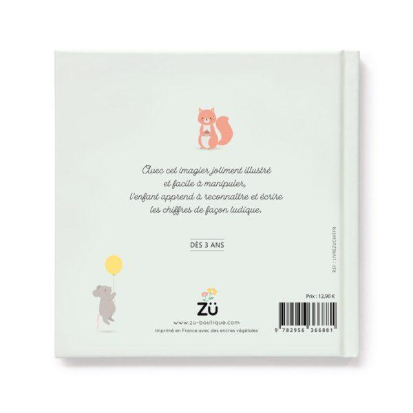 LIVRE-CHIFFRES-DOS-ZU-DET-950x950
