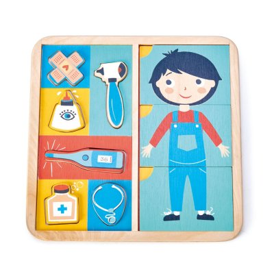 TL8419-ouch-puzzle-1