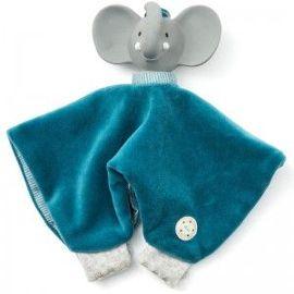 doudou-elephant-bleu-gris-alvin-meiya-bio-tete-caoutchouc-jouet-bebe-1219796296_ML