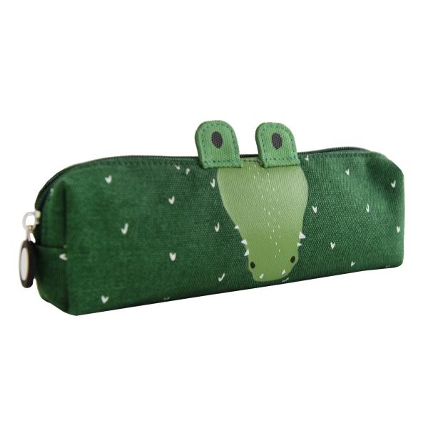 pencil-case-long-mr-crocodile-trixie_A
