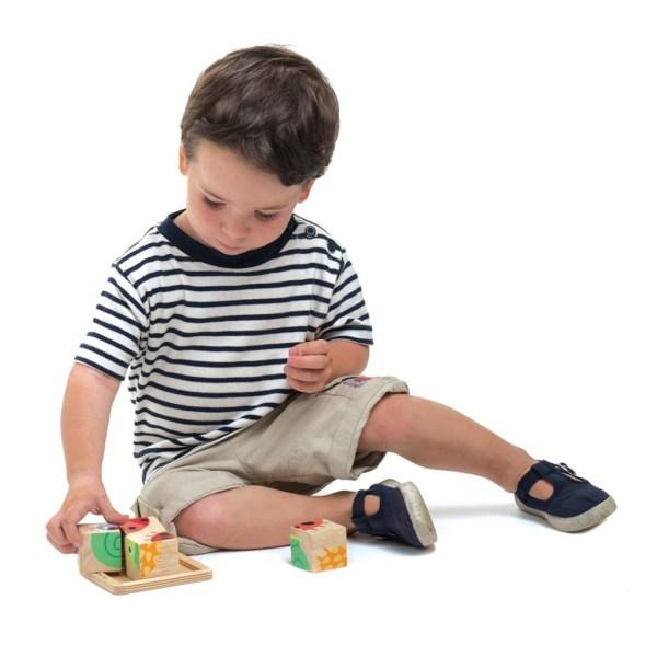 tender_toys_blokpuzzel_lieveheersbeestje_hout_junior_10_x_10_cm_4_366925_1583247894