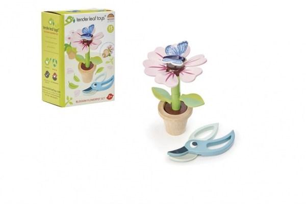 tender_toys_speelset_bloempot_junior_15-delig_366366_1582991167