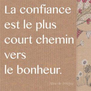 web500_0002_9791091035682_la_confiance_court_chemin_bonheur_recto_dom__097944400_1652_28102014