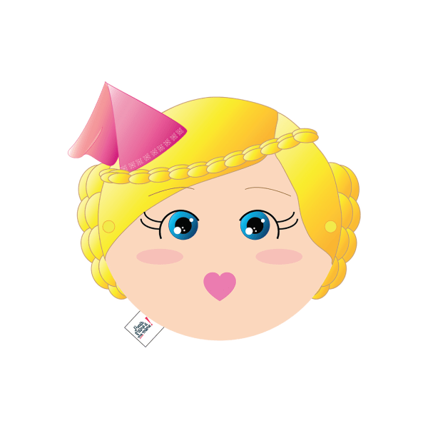 Gertrude-Dame-Blonde