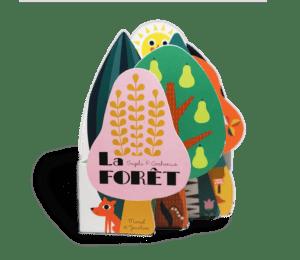 LIVRE-BEBE-LA-FORET-1-300x260