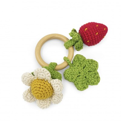 printemps-teether-hochet-pour-bebe-en-coton-bio