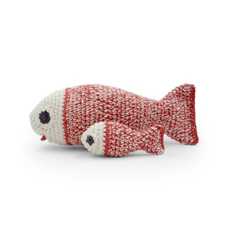 salomon-le-poisson-boite-a-musique-en-coton-bio