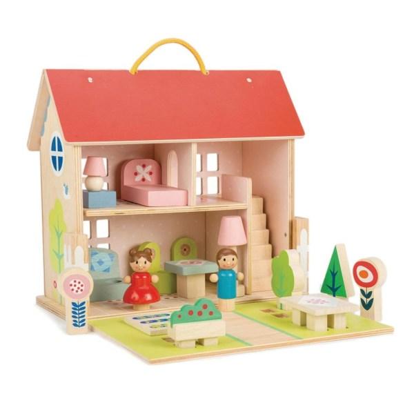 tender_toys_draagbare_speelset_poppenhuis_junior_18-delig_2_366251_1582973584