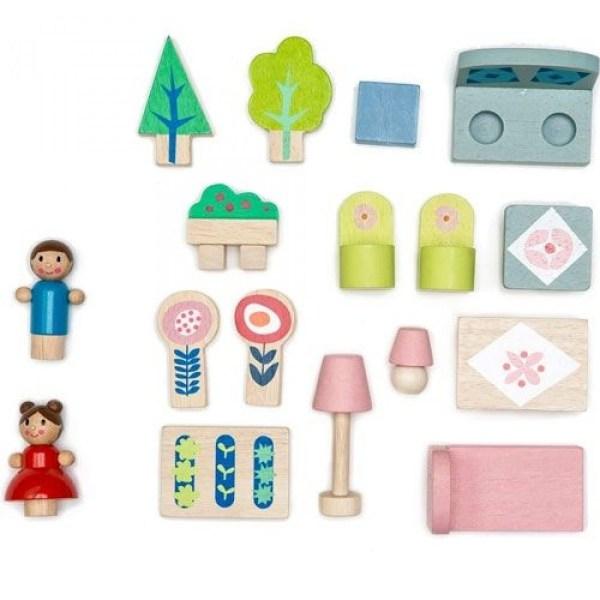 tender_toys_draagbare_speelset_poppenhuis_junior_18-delig_4_366251_1582973585