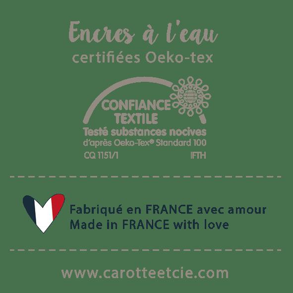 encres-a-eau-certifiees-oeko-tex-100-pourcent-fabriquee-france-beige-carotteetcie
