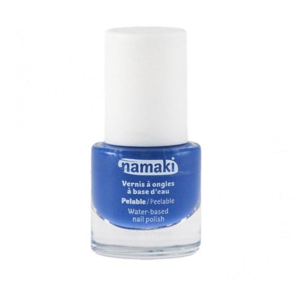 Vernis-à-ongles-Namaki-07-Violet-800x800