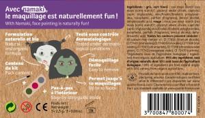 kit-de-maquillage-bio-Namaki-3-couleurs-Sorciere-et-Zombie-dos-300x173