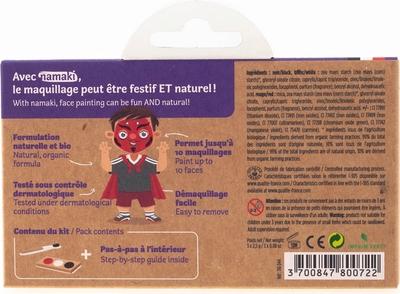 namaki-kit-3-couleurs-diable-araignee-1-kit-1322833-fr