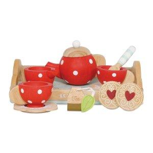 tea-set-tray-wooden-toy-271745