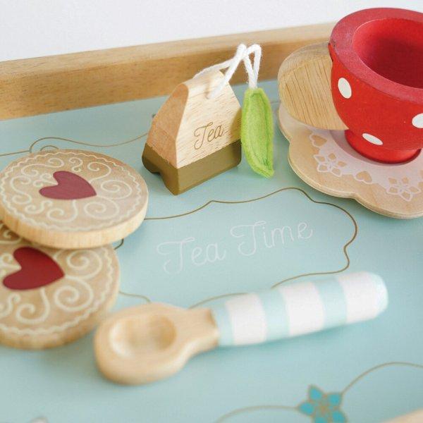 tea-set-tray-wooden-toy-907300