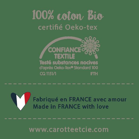 100-pourcent-coton-bio-oeko-tex-100-pourcent-fabrique-france-beige-carotteetcie