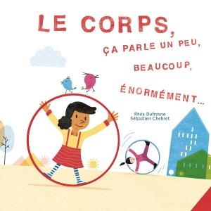 Le-corps_couveditions_du_ricochet
