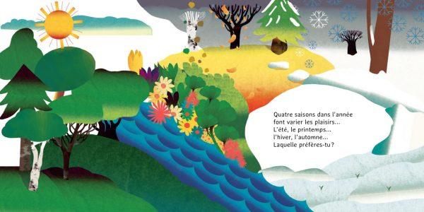 Les-Ptites-saisons_editions-du-Ricochet2