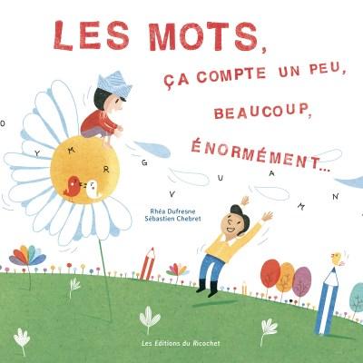 Les-mots_couv_editions_du_ricochet