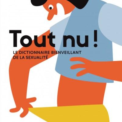 Tout_nu_editions_du_ricochet-max-700x700