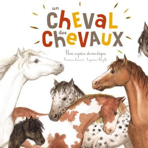 Un_cheval_des_chevaux_couv_BD_editions_ricochet