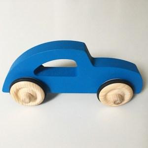 diane-voiture-en-ebois-style-retro-chic