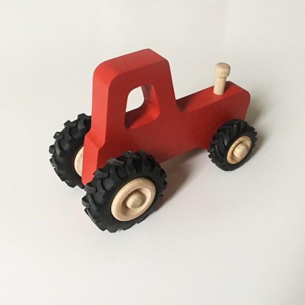 joseph-le-petit-tracteur-en-boisH