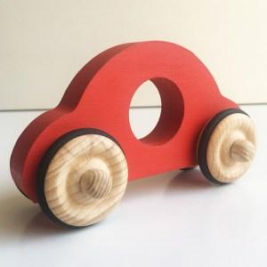 petite-voiture-anatole-en-boisRR