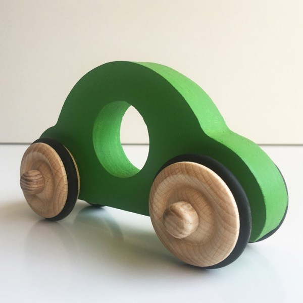 petite-voiture-anatole-en-boisV
