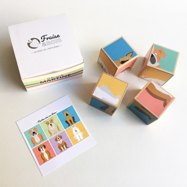 puzzle-martine-en-boisA