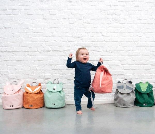 sac-a-dos-trixie-mini-animaux-enfant-kid-design-lifestyle-maternelle-creche