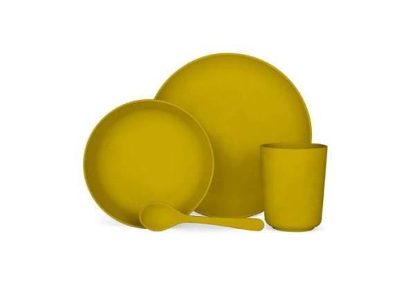 set-mimosa-1000-1