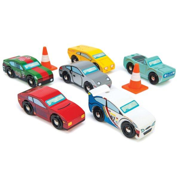 TV440-Montecarlo-Fast-Wooden-Sports-Car