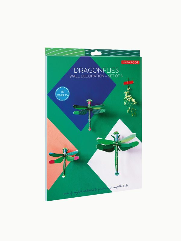 dragonflies-set-scaled