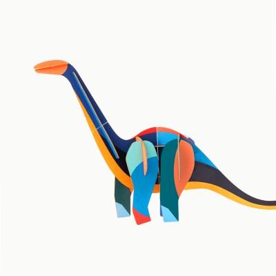 giantdiplodocus