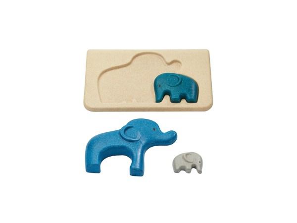 PUZZLE ELEPHANT3