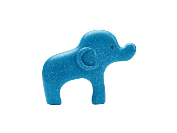 PUZZLE ELEPHANT5