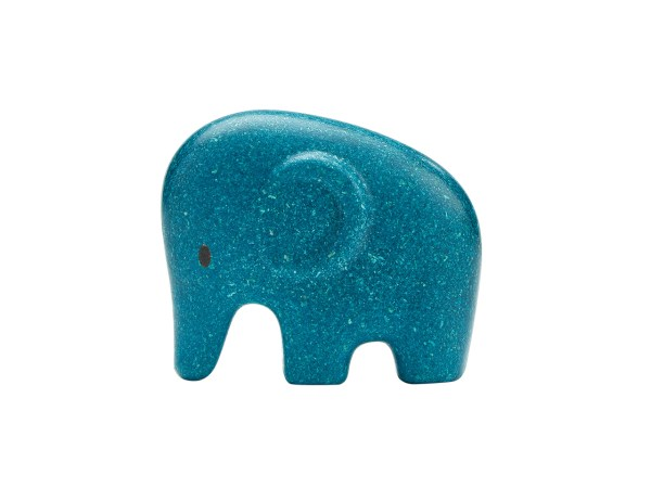 PUZZLE ELEPHANT7