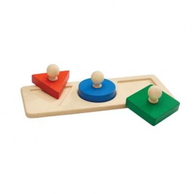 puzzle-de-formes-a-partir-de-12-mois