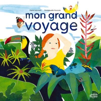 Mon_grand_voyage_BD_RVB_editions_ricochet-max-700x700