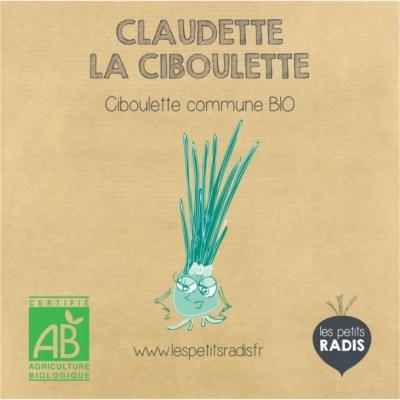 mini-kit-de-graines-bio-de-clauddette-la-ciboulette